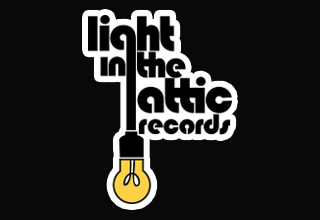 Big Announcements From Light In The Attic!